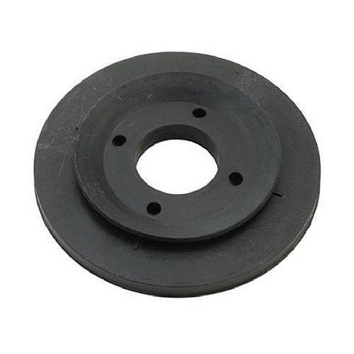Master Plumber 818-974 MP Flush Valve Seal