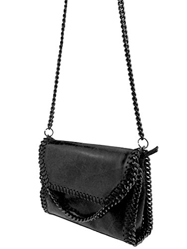 bag2basics-flapbag-echtes-leder-made-in-italy-umhangetasche-clutch-little-jolene-schwarz