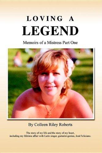 loving-a-legend-memoirs-of-a-mistress-part-one