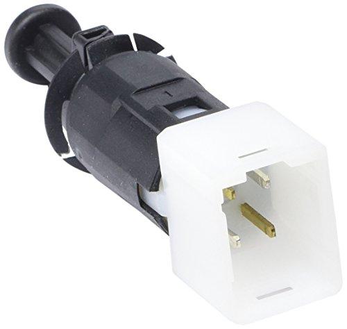 HELLA 6DD 008 622-371 interruptor de luz de freno