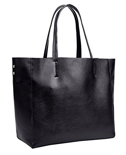 saierlong-had-womens-fashion-trends-black-genuine-leather-tote-handbag