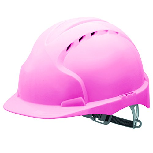jsp-evo2-mid-peak-hard-hat-ventilated-pink