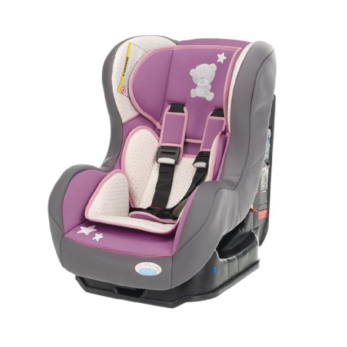 tiny-tatty-teddy-group-0-1-combination-car-seat-dusky-pink