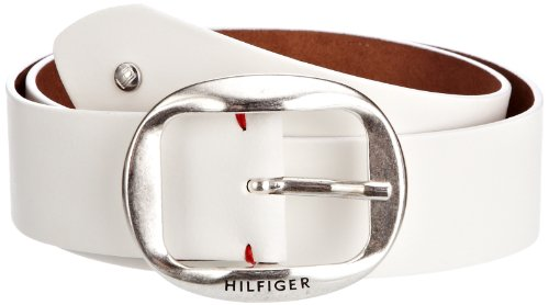beste tommy hilfiger belt 2015 tommy hilfiger belt. Black Bedroom Furniture Sets. Home Design Ideas