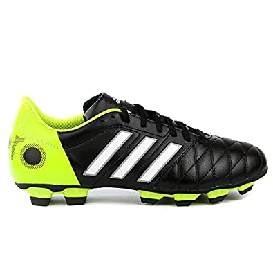 Buy Adidas 11QUESTRA TRX FG LE Soccer Cleat - Mens by adidas