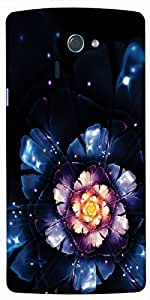 Timpax protective Armor Hard Bumper Back Case Cover. Multicolor printed on 3 Dimensional case with latest & finest graphic design art. Compatible with only LG G4 ( H815 ). Design No :TDZ-20733