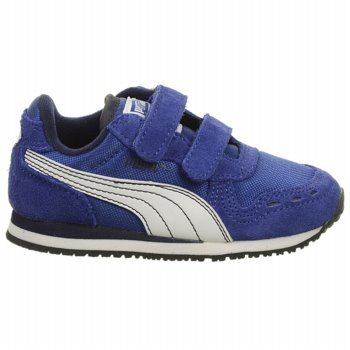 Toddler Boys Tennis Shoes front-7595
