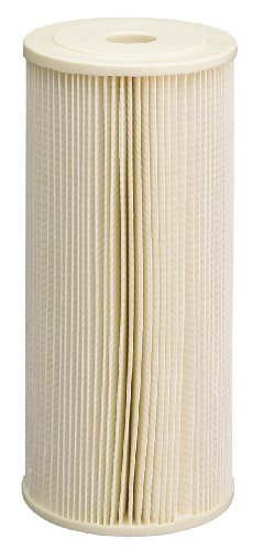 Culligan CP5-BBS Level 4 Heavy Duty Sediment Replacement Cartridge (Water Filter Cartridge 5 Micron compare prices)