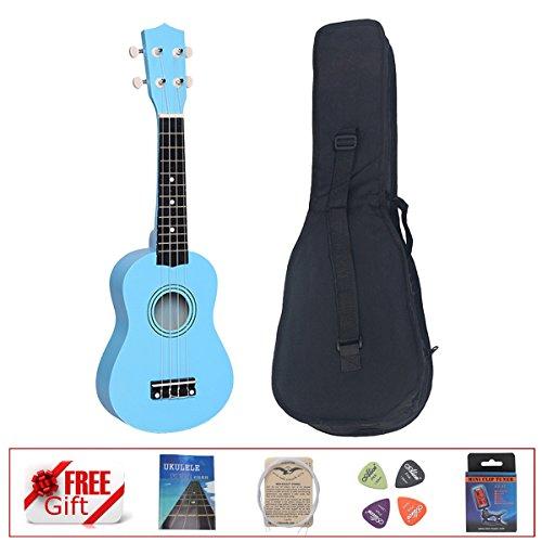 21-kit-ukulele-soprano-itrank-hawaiian-quattro-stringa-di-piccola-chitarra-per-principianti-grande-r