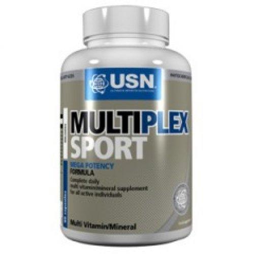 usn-multiplex-sport-60-vcaps