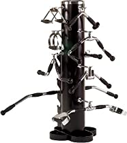 Power Systems Cable Attachment Bar Storage Rack