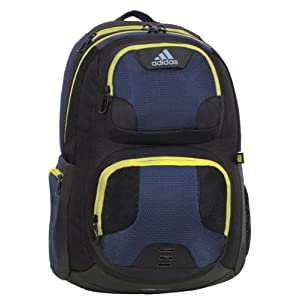 adidas Climacool Strength 2 Backpack