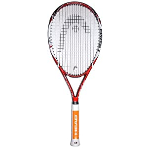 Head PCT Ti Two Tennis Racquet