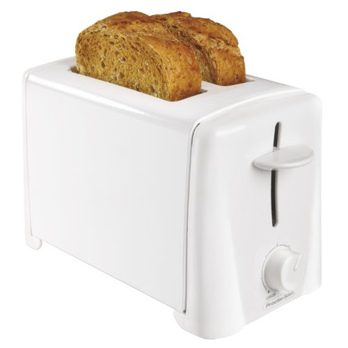 Best Buy! Proctor Silex 22611 2-Slice Toaster