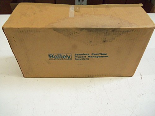 bailey-ipfan14-fan-assembly-new-in-box