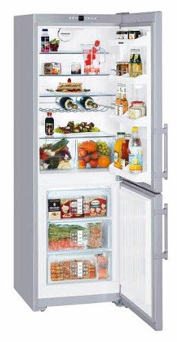 Liebherr Cpesf 3523 Réfrigérateur 321 L