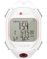 Polar RCX3 Run Cardiofréquencemètre