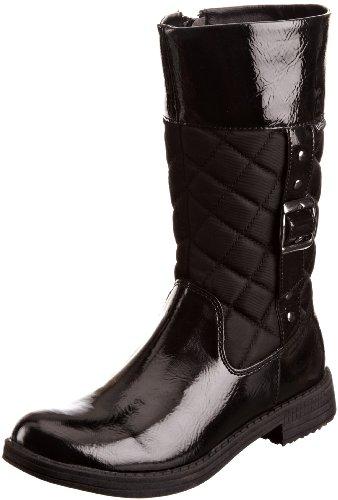 Umi Kids Quiltee Waterproof Boot