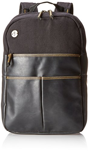 focused-space-the-departure-backpack-black-one-size