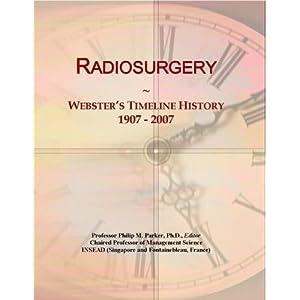 Radiosurgery History | RM.