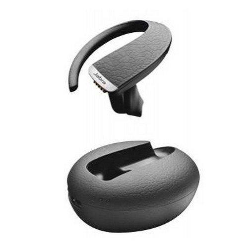 Oreillette Jabra Stone 2 - Bluetooth
