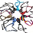 Gfit Idea! Hoter Fashion Colorful Tie, Color & Style Random, Pet Supplies, Beauty requisites For Outdoor Walking & Party, Price/Piece