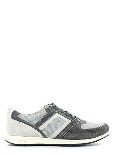 Stonefly 104792 Sneakers Uomo Grigio 41