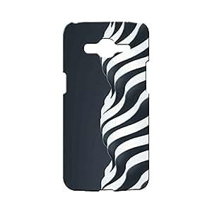 G-STAR Designer Printed Back case cover for Samsung Galaxy J2 (2016) - G4482