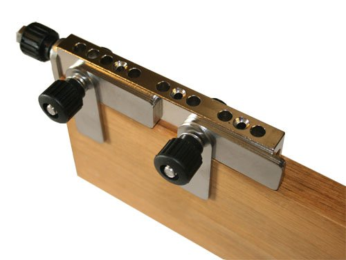 joint genie multi prof doweling tool nielsen wood working. Black Bedroom Furniture Sets. Home Design Ideas