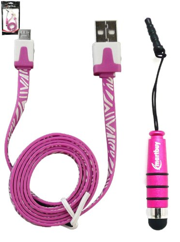 emartbuyr-rca-10-viking-ii-tablet-pc-101-pulgadas-cebra-range-duo-paquete-hot-rosa-mini-lapiz-optico