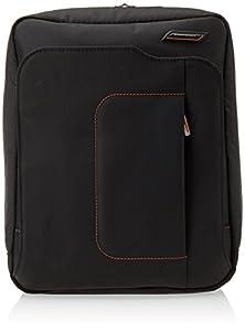Briggs & Riley Tablet Bag Slide Tech, Black, VB926