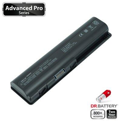 dr-battery-advanced-pro-series-batteria-in-sostituzione-per-compaq-presario-cq50-209wm-4400mah-48wh-