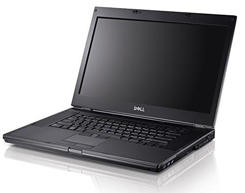 Dell-Latitude-E6410-Core-i5-2-4Ghz-4GB-Memory-1TB-Windows-7-Pro