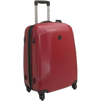 Titan Luggage 360° Four Diamond Edition 24
