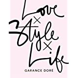 Love Style Life