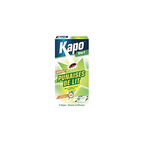 piege-punaise-de-lit-x5-kapo