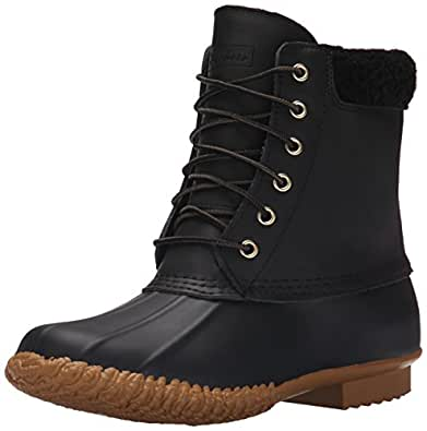 Original The Perfect Pair Of Duck Boots For Chilly Weather Free Shipping And Returns On The North Face Shellista Waterproof Mid Boot Women At Nordstromcom A Faux Furlined, Waterproof Boot With A Streamlined, Streetstyle Design Is Enhanced