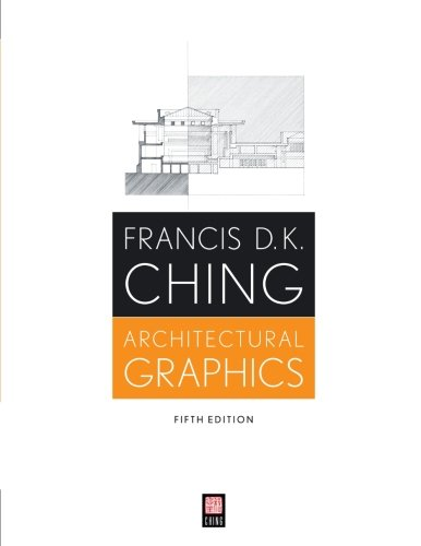 Architectural Graphics - Wiley - 0470399112 - ISBN:0470399112