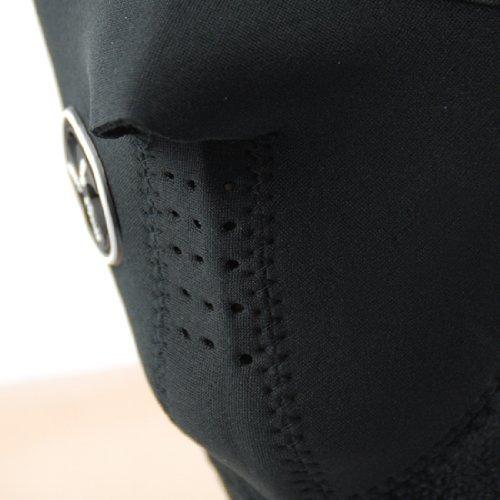 tour de cou cache nez oreille moto ski scooter cagoule casque textile altisports. Black Bedroom Furniture Sets. Home Design Ideas