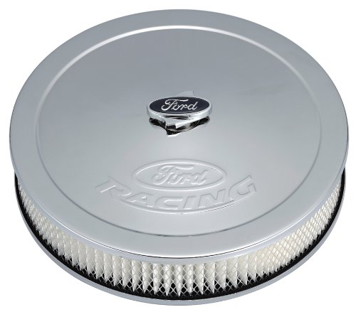 Proform 302-350 Chrome 13
