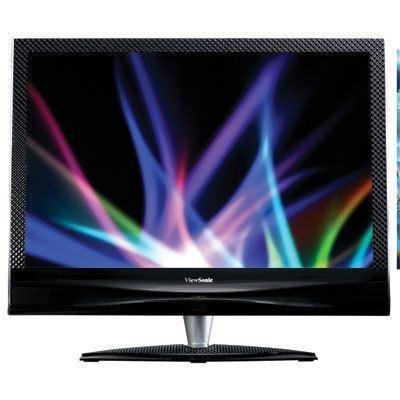 Viewsonic NX2232W 22-Inch 720p LCD HDTV
