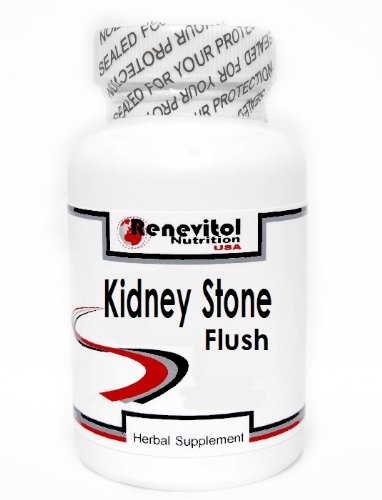 Vitamins For Kidney Stones