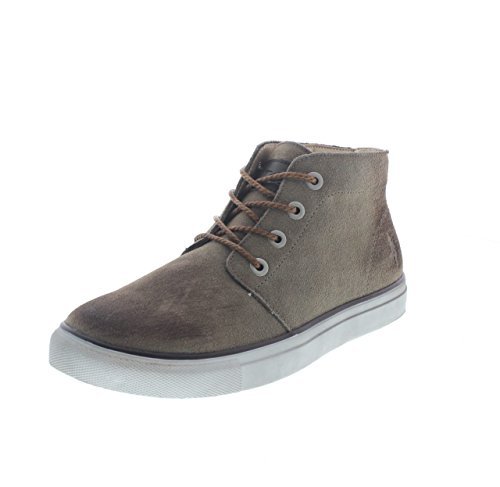 MCS 162M410299 los angeles marrone 12 TAUPE Taglia 45