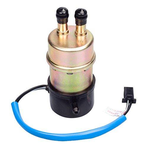 MOSTPLUS Fuel Pump For Honda VT750DCA VT750DCB Shadow Spirit 750 (Honda Shadow Spirit Fuel Pump compare prices)