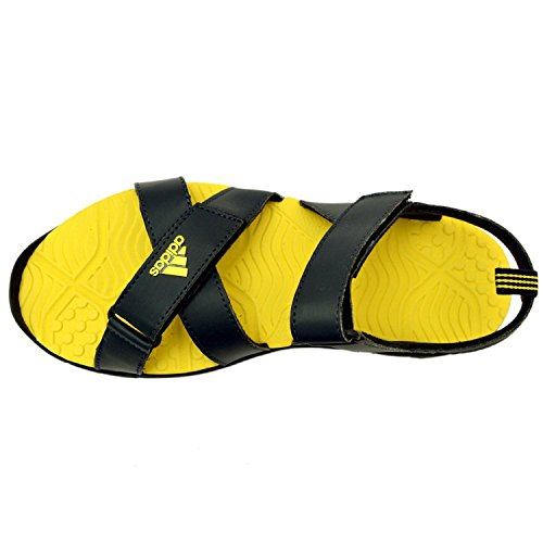 8d96a824b230 adidas flip flops yellow on sale   OFF35% Discounts
