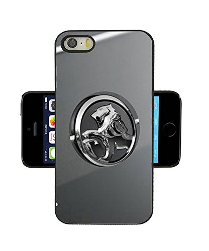 iphone-5-5s-se-protective-hulle-case-holden-iphone-5-anti-shock-hulle-case-with-holden
