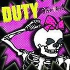 DUTY()