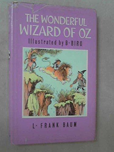 wizard of oz essay questions