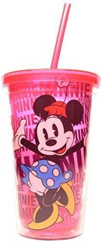 Disney DL02087