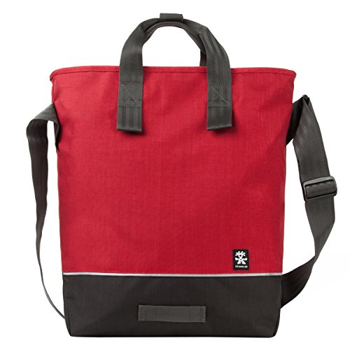 crumpler-borsa-a-tracolla-prym-m-002-rosso